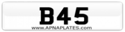 b45-large