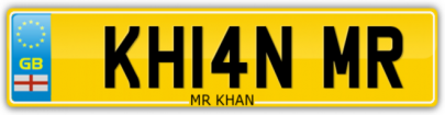 KHAN MR-large3